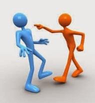 ¿Cómo realizar una críticaconstructiva?