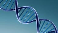 Dopaje genético